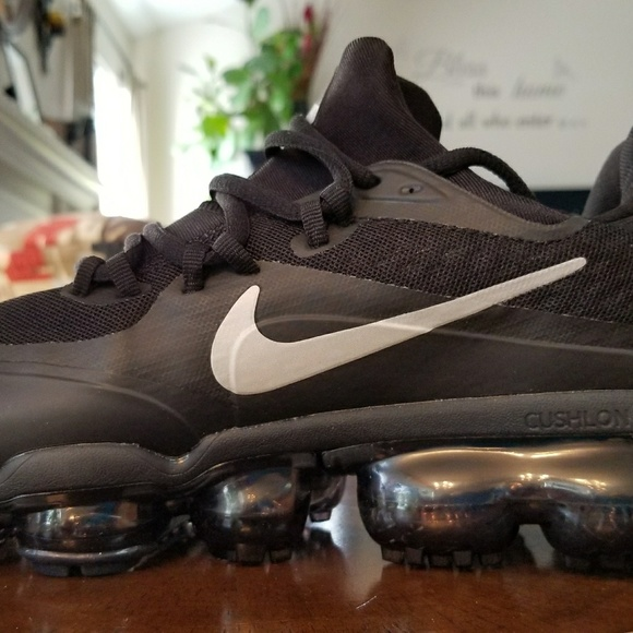 nike air max shoes men size 11 new